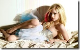 avril lavigne 1440x900 wallpaper_widescreen wallpaper[2]