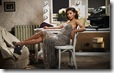 1440x900 16 eva longoria  widescreen wallpaper
