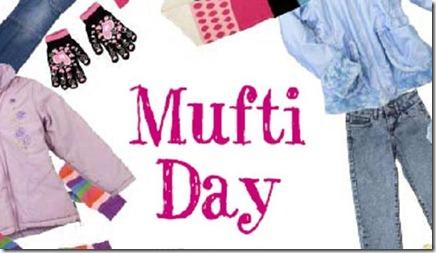 mufti_day