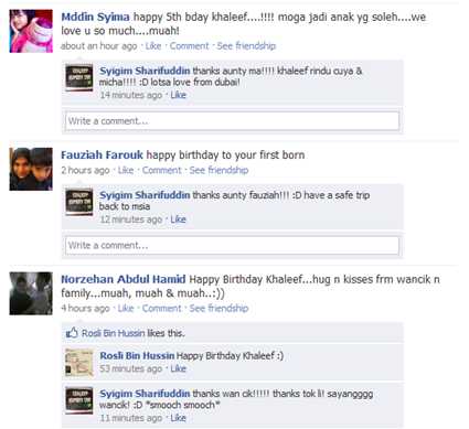 bday khaleef1