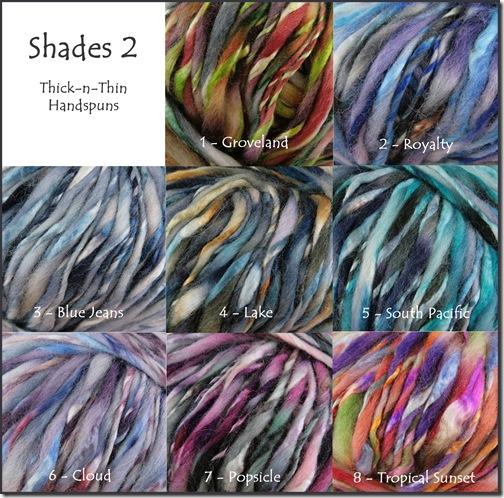 Shades 2_edited-1