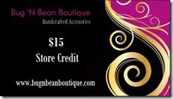 bug n bean boutique