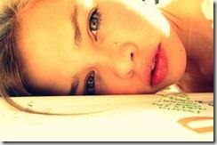 sad-girl (1)