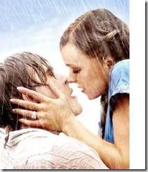 rein kyss
