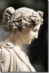 greek-statue-1