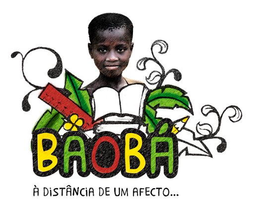 The BAOBÁ Project