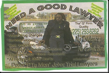 need-a-good-lawyer