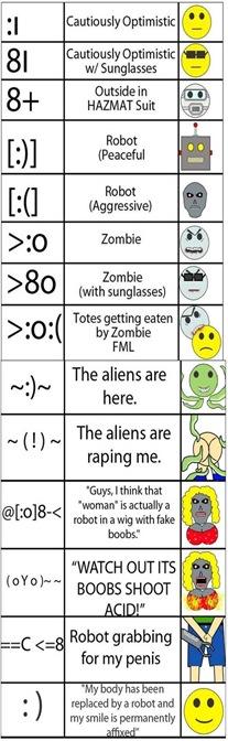 im-signs