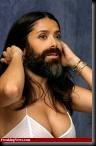 beardywoman