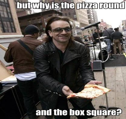 pizzaroundboxsquare