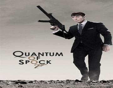 spockbond