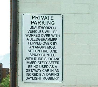 privateparking