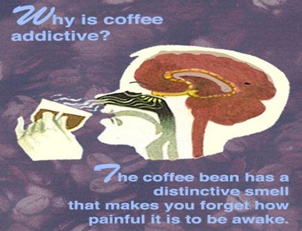 whyiscoffeeaddictive