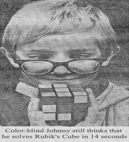 colorblindjohnny