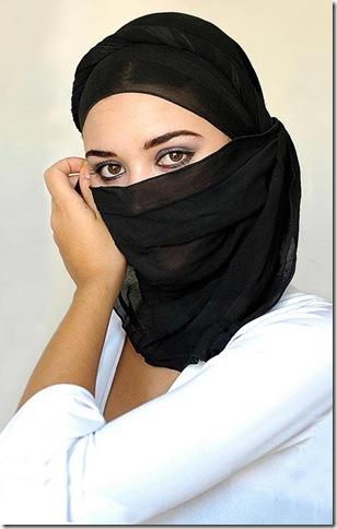 muslim women 3