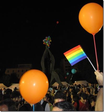 pride 012-1