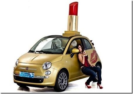 Fiat500Gay--2