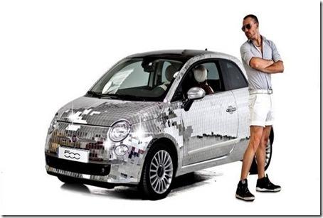 Fiat500Gay 3