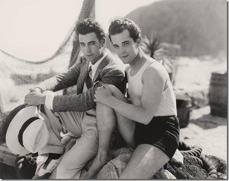 vintage gay naked11