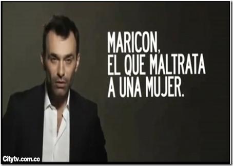 chile-maricon