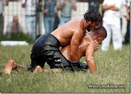 oil wrestlers1