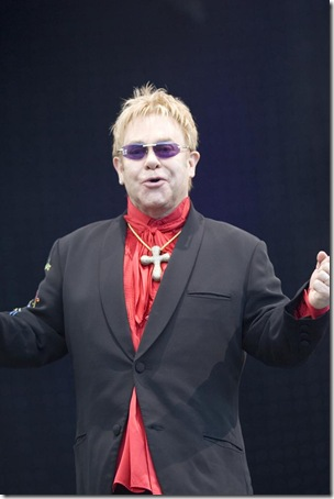 Elton_John