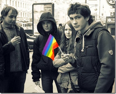 moscow-gay-pride