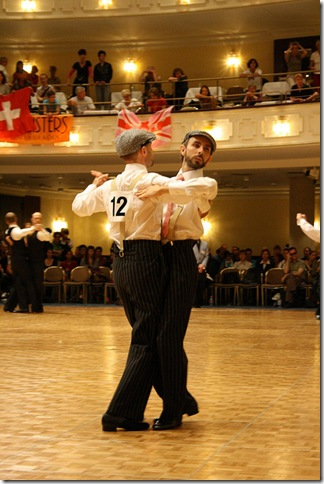 gay ballroom dancing4