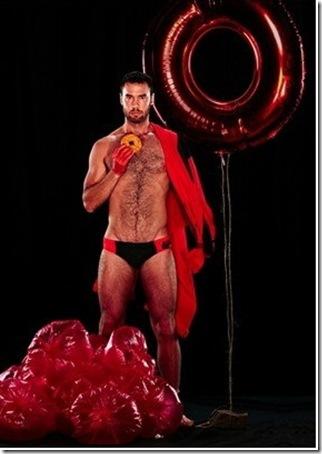 gay bear19