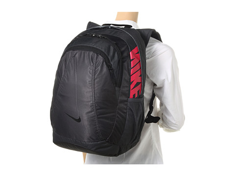 Nike Sac Ceinture Team Dos ¨¤ De sac Training qqf71r