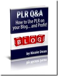 plrforbloggers-sm