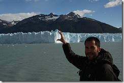Perito Moreno 260