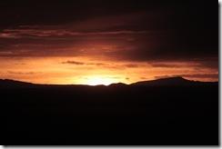 Salar de Uyuni (222)