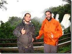 Iguazu 005