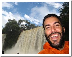 Iguazu 023