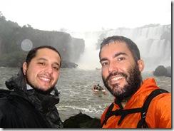 Iguazu 042