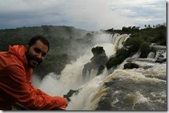 Iguazu 128