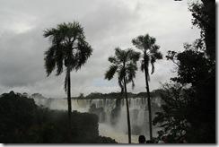 Iguazu 195