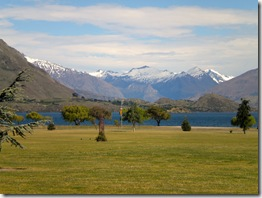 Ultimo Queenstown 004
