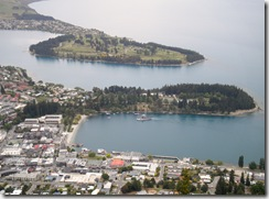 Ultimo Queenstown 040