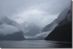 Milford Sound 250