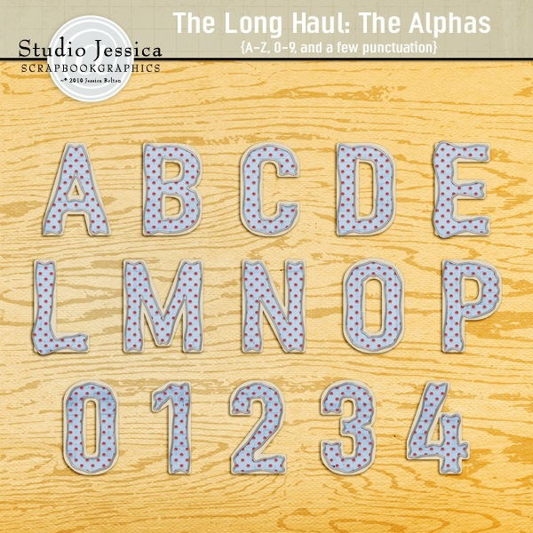 jessbolton_longhaul-alpha-600