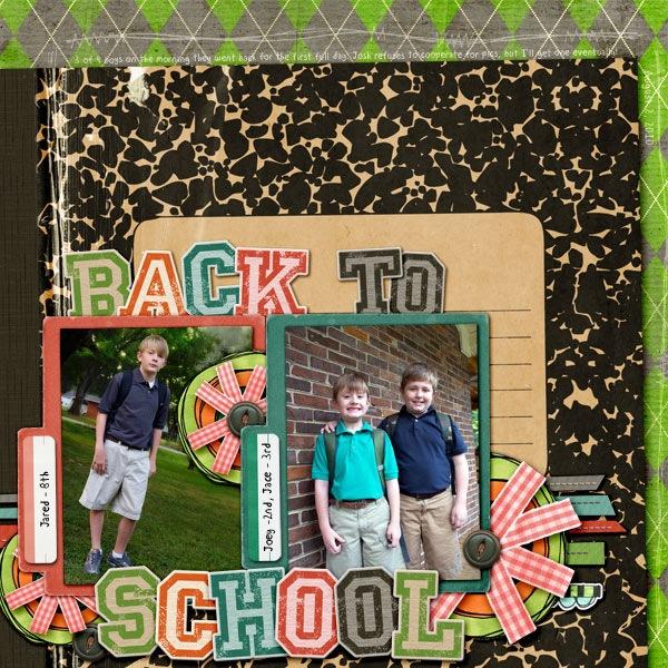 08-2010-back2school
