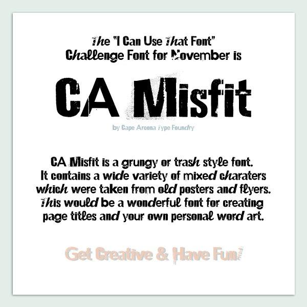 icanusethatfont-1110-misfit-corrected