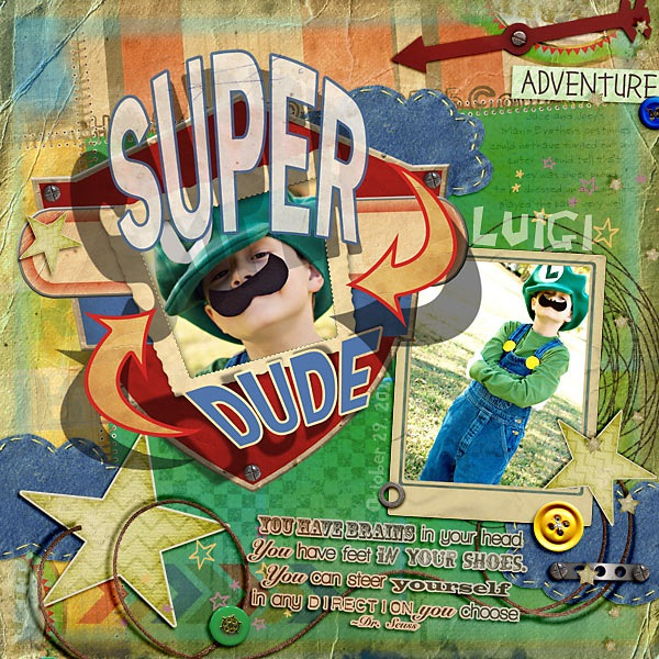 10-29-2010-joeyasluigi-superdude-un150