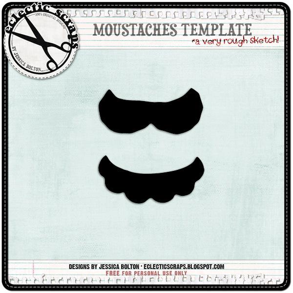 jessbolton-moustachetemp-prev