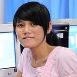 Yao Cuilan