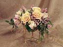 موسوعة رائعة من الورود 20