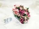 موسوعة رائعة من الورود 25
