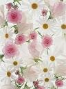 موسوعة رائعة من الورود Pattren